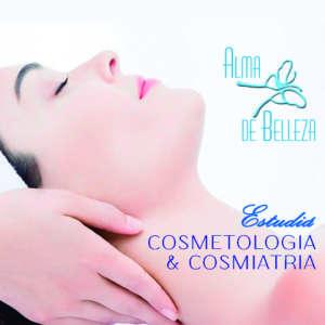 Cosmetologia 1080x1080 II